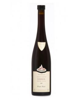 Alsace Pinot Nero 2018