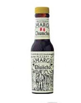 Amargo Chuncho Barsol