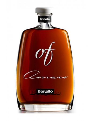 Amaro Bonollo OF