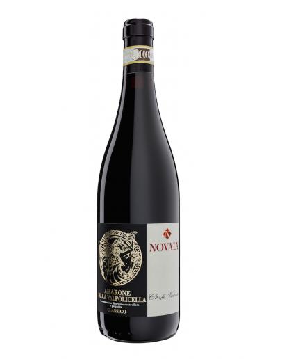 Amarone della Valpolicella Classico docg 2012 - Corte Vaona