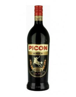 Amer Picon 1 l
