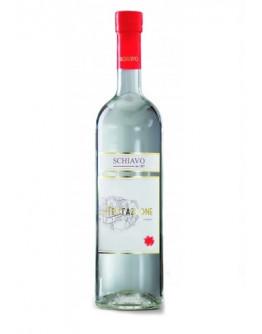 Aquavite d'uva Tentazione