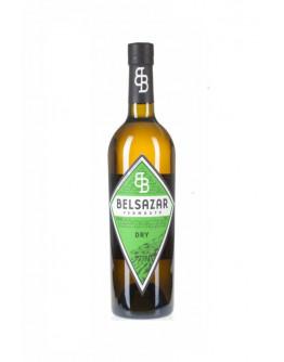Belsazar Dry