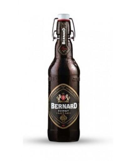 20 Birra Bernard Dark Lager 0,50 l