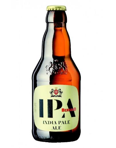 24 Birra Bernard Bohemian India Pale Ale