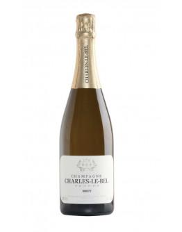 Champagne Charles Le Bel