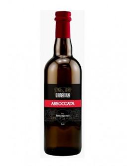 Birra Birranova Abboccata