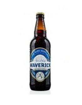 12 Birra Fyne Ales Maverick 0,50 l