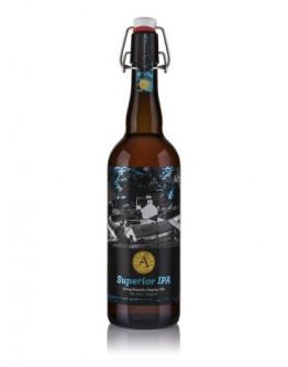 Birra Fyne Ales Superior Ipa
