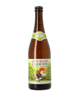 Birra Houblon Chouffe