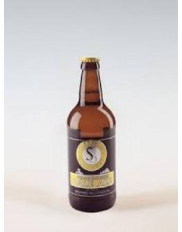 12 Birra Sambrook's Pumphouse Pale Ale 0,50 l