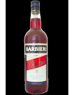 Bitter Barbieri 1 l