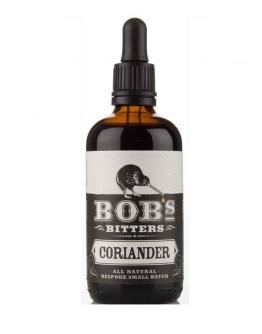 Bitter Bob's Coriander