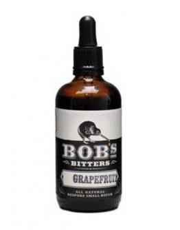 Bitter Bob's Grapefruit