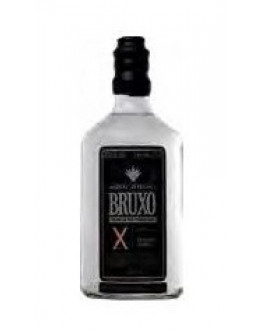 Bruxo XX