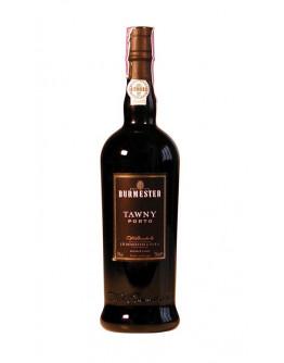 6 Porto Tawny