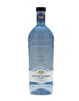 Gin City of London N°1 Dry