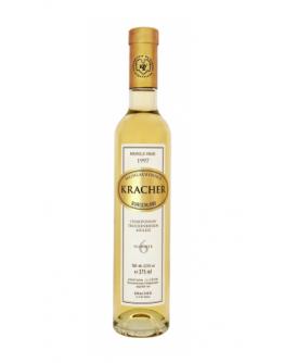 Chardonnay Trocken Beerenauslese 2010 0,375 l