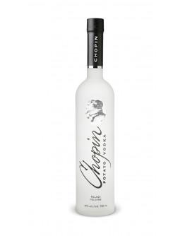 Vodka Chopin Potato