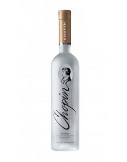 Vodka Chopin Wheat
