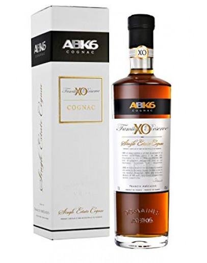 Cognac ABK6 XO Family Reserve Single Estate