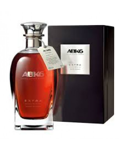Cognac ABK6 Extra Single Estate