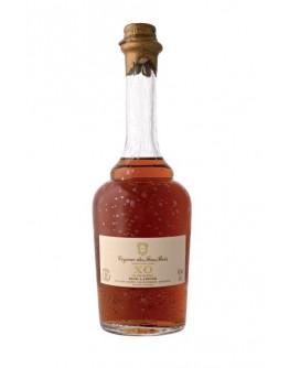 Cognac Remi Landier XO