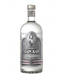 Vodka Czar's Original 1 l
