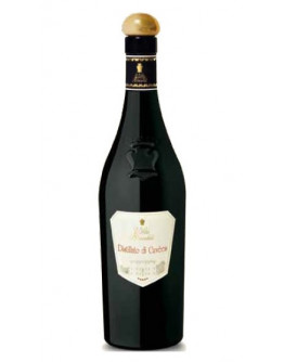 Acquavite di Vino - Distillato di Cuvées 40° Rinaldi
