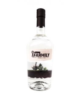 Farmily Botanical Spirit 2016