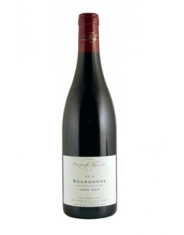 6 Bourgogne Rouge 2016