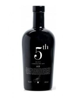 Gin 5th Air