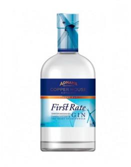 Gin Adnams First Rare London Dry