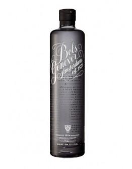 Gin Bols Genever