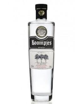Gin Boompjes Genever