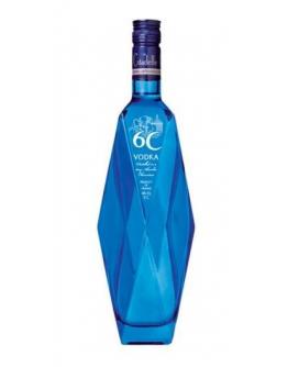 Gin Citadelle 6 C