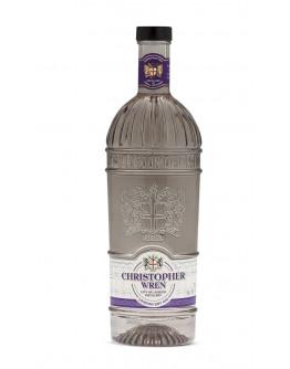 Gin City of London N°2 Christopher Wren