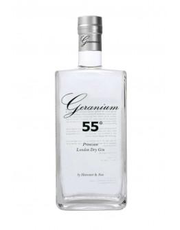 Gin Geranium 55