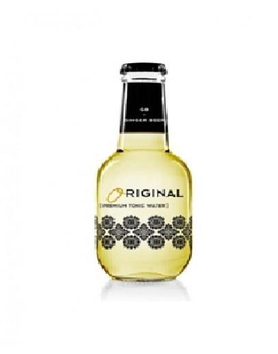 24 Ginger Beer Original Classic