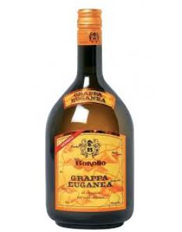 Grappa Bonollo Euganea 1 l
