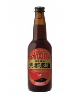 12 Kyoto Beer Alt