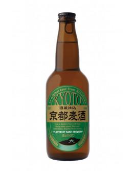 12 Kyoto Beer Flavor Of Sake Brewery