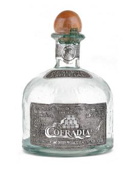 Tequila La Cofadria Blanco