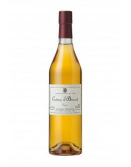apricot liqueur Briottet
