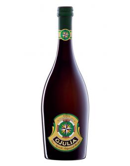 6 Birra Gjulia Nostrana 0,75 l
