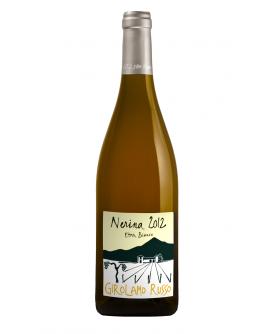 Etna Bianco doc 2018 - Nerina