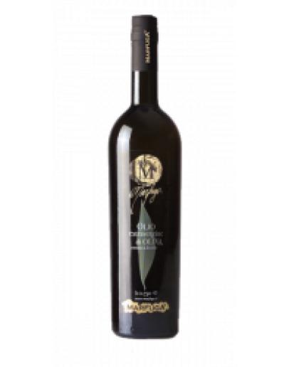 Extravirgin Olive Oil 0,5 l