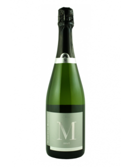 6 Cava Marques de Requena Brut