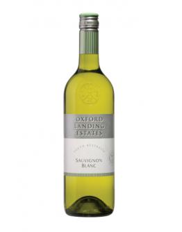 6 Oxford Landing Sauvignon Blanc 2017