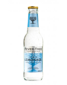 24 Lemonade Fever Tree